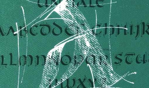 Kalligrafie – wie es euch gefällt!
